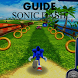 Guide Sonic Dash by Parblue Dev