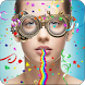 Snappy Photo Filters & Sticker by Linkray Studio