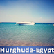 Hurghada Offline Tourist Maps by MAP BAZAAR