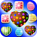 Sweet Candy - Magic Candy Bomb by Match 3 Free Games