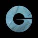 Givaudan Marketplace by Mediafly, Inc.