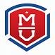Millard United by SportsEngine