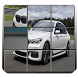 Puzzle BMW Jigsaw Game by ringtone musics