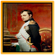 Napoleon Bonaparte by Aliensareblue