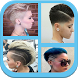 Mohawk Haircuts by nett studio