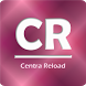 Centra Reload by Exlusoft Everluck