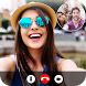 Fake Video Call : HOT XX Girlfriend Video Call