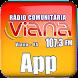 Rádio Comunitária Viana ES by Aplicativos - Autodj Host