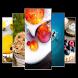 Best HD Wallpaper Background by Apps Villa Developers