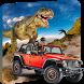 Dinosaur Safari Hunter Game 3D by SparkLite