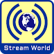 Stream World by ITECH.HOST