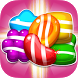 Jelly Cookies: Match 3 Puzzle by SWS Game Studio