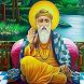 KSM - Shri Kalgidhar Satsang Mandal by SHRI KALGIDHAR SATSANG MANDAL