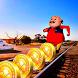 Temple Subway Motu Runner by World of de Mario Super Games