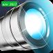 المصباح اليدوي Flash Light by DevAb