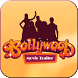 Bollywood Movie Trailers by PHOTO COMPANY