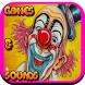 Circus Games For Kids: Free by Web Solutions And Developers