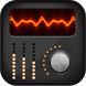 Music Equalizer by xyzTech