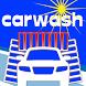 Autopflege mobil by gw internetservice gmbh