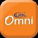 UBL Omni Mobile App by UBL OMNI