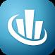 BizDrive® - Office Management