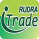 Rudra Tablet Trading by Rudra Shares & Stock Brokers Ltd.