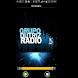 GD Radio by Luis Quezada