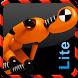 Dummy Escape Lite by LevelZed