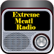 Extreme Metal Radio by Speedo Apps