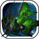 Flux Armada - Donate Edition by Troll King Studios