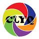 CLYQ by Fav Apps Pte Ltd