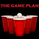TGP by The Game Plan