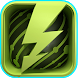 IDM Download Manager PRO, Audio, Video, Photo, Pdf by Designios