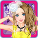Kids Dress Up Games by DreamTeam Studios