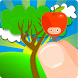 Apple Picker by HyperTension