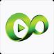 Eros Now: Watch Hindi movies by Eros Digital FZ LLC