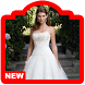 Ball Gown Wedding Dresses by Genwich
