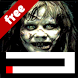 Scary Maze Games by Hanrian