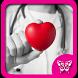 أهم النصائح الطبية المتخصصة by HawaBlogs Apps