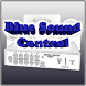 Blue Sound Control by bLuE_audiophile