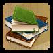 Literature by NABIOM SOFT