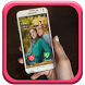 Love Caller ID FullScreen by Little Princess LTD