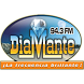 Radio Diamante 94.3 by Nobex Partners Program
