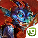 Shadow Quest: Heroes Story by Nova Games Ltd.