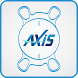 Axis Toric Calculator