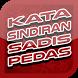 Kata Sindiran Sadis & Pedas by Prau Media