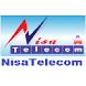 NisaTelecom KSA by s.k.k.alam