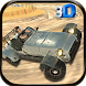Offroad Hill Driver Simulation by Simulator 3d driving games : Best Simulation 2016