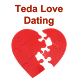 Teda Free Love & Dating App by TEDA Dating Apps