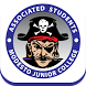 Associated Students MJC by Xfusion Media